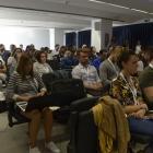 Emprende 24 Murcia: una maratón de talleres y asesoramientos para apoyar a más de 40 emprendedores de la región