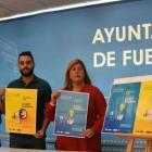 Málaga: se buscan 130 jóvenes de la 'Generación IN' en la provincia para ayudarles a emprender