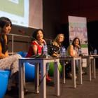 Reunimos a empresas y a más de 100 personas desempleadas en Badajoz para mejorar sus oportunidades laborales