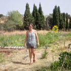 Mujer, rural y emprendedora, un perfil en alza