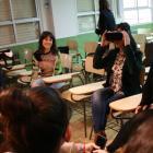 FP Emprendimiento Social en Cáceres: Realidad virtual aplicada a la automoción o la integración social
