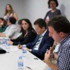 Descarga la guía que te conecta con ONG europeas que trabajan por la inclusión laboral