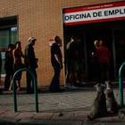 Proyecto Mares: Trabajamos con el Ayuntamiento de Madrid para combatir el desempleo