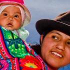 Fundación Mapfre premia nuestro proyecto Anemia No, de Perú