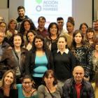 Celebramos el III Encuentro Vives Emplea en Navarra