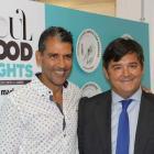 Soul Food Nights 2016: Moda y gastronomía se unen contra la desnutrición
