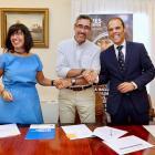 Once negocios nuevos en Benalmádena gracias al programa Vives Emprende