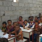 Yemen: el recrudecimiento de los enfrentamientos nos obliga a detener nuestras actividades en Hodeidah