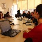 De ninis a emprendedores. Ayudamos a emprender a 80 jóvenes de Madrid, Lisboa y Milán
