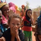 Agua y saneamiento: una realidad para los refugiados de M'berra (Parte 2)