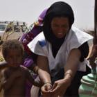 Participación comunitaria: los refugiados de M'berra son conscientes de sus derechos (Parte 3)