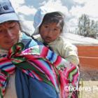Perú: combatiendo la anemia con saberes ancestrales