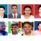 En defensa de los trabajadores humanitarios
