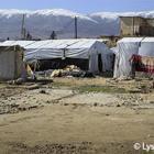 """Conferencia de Bruselas de apoyo al futuro de Siria: """"Los Estados pueden aportar más que dinero"""""""
