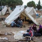 Necesitamos acceso, fondos e innovación para ayudar a 13,5 millones de sirios