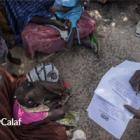 Participamos en la conferencia humanitaria de Oslo para la crisis de Nigeria y la región del lago Chad