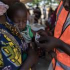 Nigeria: actualización de la crisis