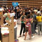 #CultivandoEmpleo reúne a 170 personas para mejorar su empleabilidad y su capacidad para emprender