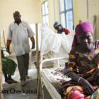 Diffa (Níger): 250 000 desplazados por Boko Haram amenazados por hepatitis E