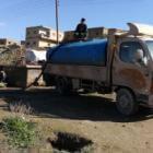Siria: más de 15 millones de personas sin agua segura