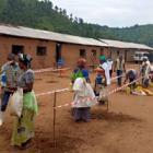 Reacción al Informe mundial sobre crisis alimentarias en tiempos de la COVID-19