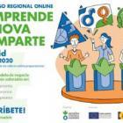 Productos sostenibles para la menstruación, gana el premio a la mejor idea de negocio en Madrid
