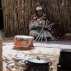 Día Mundial de la Alimentación: urgimos hacer realidad la Resolución 2417 de Naciones Unidas para detener el aumento del hambre