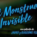 El monstruo invisible, la nueva película de los hermanos Fesser sobre el hambre