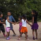 NICARAGUA: Un proyecto apoyado por Tragsa ayudará a mujeres de comunidades rurales a crear microemprendimientos