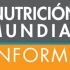 """Día Mundial de la Alimentación: """"La desnutrición retrocede, pero los donantes tienen que cuadruplicar su inversión para erradicarla en 2030"""""""