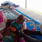 Mauritanie: faire face a la situation nutritionnelle alarmante au sud