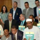 Egypt: 37 grant agreements signed with grassroots organizations in Luxor
