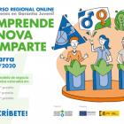 Un marketplace online para comercios locales, gana el premio a la mejor idea de negocio en la Comunidad Valenciana