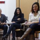 Iniciamos un nuevo programa en Navarra para impulsar el emprendimiento social