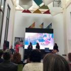 50 personas de Málaga se formarán como profesionales de programación en Java, un sector con alta demanda en la provincia