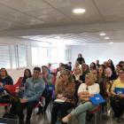 Extremadura: emprendimiento circular en el mundo rural