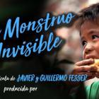 Buscamos co-productores/as para la película de los hermanos Fesser contra El monstruo invisible