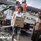 Action Against Hunger Urges Pres. Duterte to Drive Change on Development Issues in the Philippines