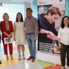 Fuenlabrada: comienza el programa Efecto Emplea que ayuda a encontrar trabajo