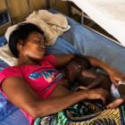 Cinco años de retraso para cumplir las metas globales de reducción de la desnutrición