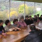 Fomentamos la empleabilidad y el espíritu empresarial en Georgia