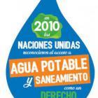 Acción contra el Hambre, cabeza de cartel en la XXII edición del Sonorama Ribera