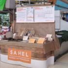 Llega a los mercados españoles un nuevo producto de temporada: el hambre