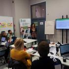 Dos centros madrileños de FP aplicarán la realidad virtual y aumentada en sus estudios