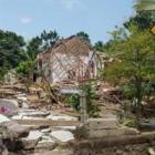 Indonesia: ponemos en marcha una respuesta de emergencia