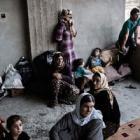 Kurdistán iraquí: la comunidad internacional debe comprometerse