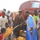 Camerún: hambre extrema entre las 30 000 personas que huyen de la violencia de Nigeria