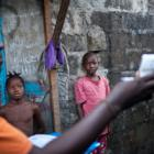 Ébola: Liberia declarada libre del virus