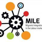 """""""Los empresarios chocan con trabas administrativas a la hora de contratar migrantes"""""""