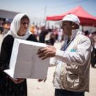 Mosul: Protection of Civilians Must Be at the Heart of the Response